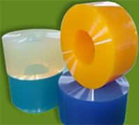 Quality PVC Sheet, PVC Curtain Sheet for sale