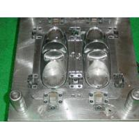 China LKM Futaba MISUMI High Precision Mold , Cold Runner / Hot Runner Mould on sale