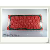 Quality BENZ oil pan gasket:OE442 014 0222 for sale