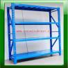 Buy cheap adjustable warehouse shelf /storage shelf/warehouse rack from wholesalers