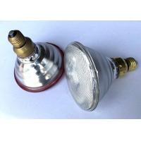 Quality Electric Indoor Infrared Heating Lamp High Temperature Resistance Three Way Switch for sale
