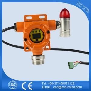 12/24V LPG Gas Detector/gas sensor/gas monitor/gas alarm