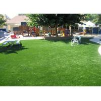 Quality Synthetic lawn for Garden for sale