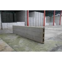 Quality Environmental Building Material from FGC Partition Board for sale