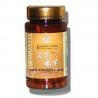 Buy cheap Ganoderma Lucidum Cordyceps Sinensis Capsule from wholesalers