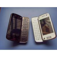 Quality Slide Mobile Phone N97 for sale