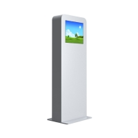 Quality 2500 nits Outdoor LCD Digital Signage Public Retail Display Monitor for sale