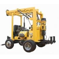 Quality Cheap diamond drilling machine for sale
