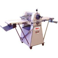 Quality OH-90 Dough Equipment for sale
