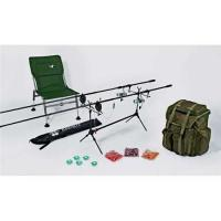 Quality Carp Fishing Set for sale