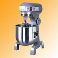Quality OH-40 cake molding machine for sale