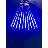 Quality blue star shower for sale