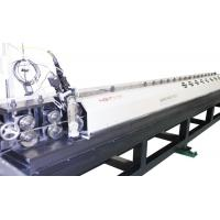 Quality Stainless Steel Warm Edge Spacer Forming Machine for sale