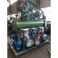 Quality Big Capacity Pulp Molding Machine Egg Tray Machine With 2 Years Guarantee for sale
