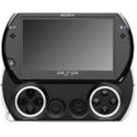 Quality Sony PSP go - Handheld game system - pearl white for sale