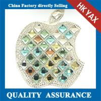 Quality High Quality Cheap Strass Stones Epoxy Iron-On ,Iron On Epoxy Strass Stones,Wholesale Epoxy Strass Stones for sale