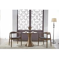 Quality dining table, wood table, dining furniture for sale