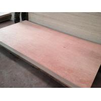 Quality okoume f/b,hardwood core wbp glue plywood for sale