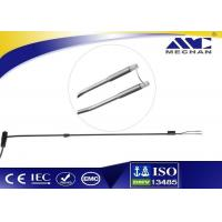 Quality Disposable Nonthermal RF Plasma Gyn Probe 24mm Diameter For Myomectomy for sale