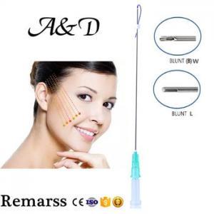 Pdo thread lift 3d cog korea needle buy pdo cog lifting