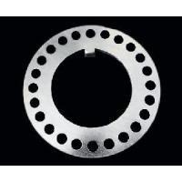 Quality Round Stamping Parts for sale