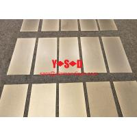 Quality Diamond Flat Lapping Plate flattening stone 240 grit for polishing knife for sale