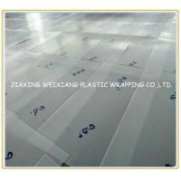 China PP Hollow Board for Floor Protection on sale