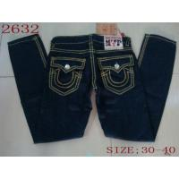 Buy cheap Wholesale Mens Jeans from wholesalers