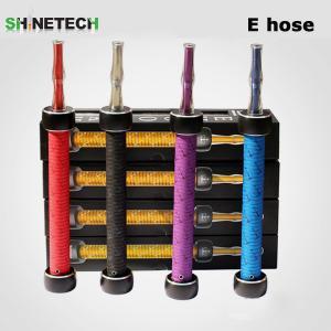 Buy cheap 2014 Wholesale Original OEM e hose hookah from wholesalers