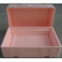 Quality EPP Foam Packaging for Electronics for sale