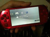 China Hot Selling Touch Screen Video Game Player -PAP-SIII on sale