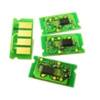 Quality For Ricoh toner chip 220 for sale