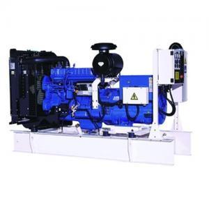 Quality UK Perkins Series Diesel Generator Sets for sale
