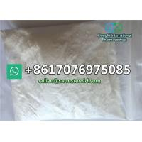 Quality High Purity Equipoise Boldenone Undecylenate For Muscle Building CAS 13103-34-9 for sale