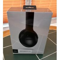 Buy Cheap Bose QuietComfort 35 II Noise Cancelling Wireless Headphones,Buy now!!! at wholesale prices