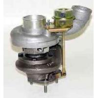 Buy GARRETT TURBOCHARGERS / GT SERIES at wholesale prices