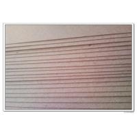 China 360gramme CORE PAPER on sale