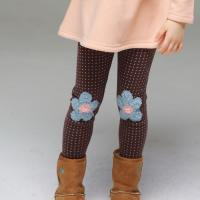 Buy cheap Winter Baby Thick Leggings from wholesalers