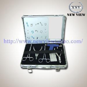 China Piercing Kits (601-1) on sale