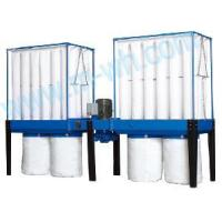 China Woodworking Dust Collection Machine (MW9011) on sale