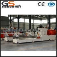 Quality High Quality HOT industrial ABS monofilament extruder machine/extrusion machine for sale
