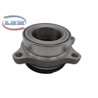 Quality Toyota Hiace Car Bearing , Wear Resistant Aftermarket 54KWH02 Bearing for sale