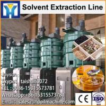 Quality Original Design crude sunflower oil refining machine grid plates oil solvent for sale