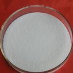 Quality Cas 150-83-4 Nutrition Powder / Dl - 3 - Hydroxybutyric Acid Sodium Salt BHB Na for sale
