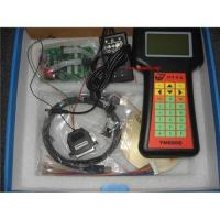 Quality YH6000 Data Processor for Auto Odometer and Audio for sale