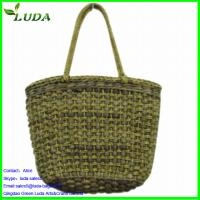 Quality wholesale straw bags for sale