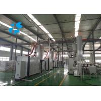 Quality Gas Pipes Industrial Dehumidification Equipment Customized Design for sale