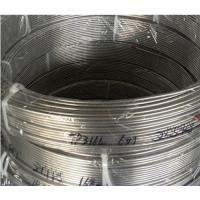 Quality Incoloy 825(UNS N08825,2.4858,Alloy 825)Seamless Coiled Coil Tubes/Pipes/Tubings/Pipings for sale