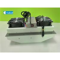 Quality Inudstrial Thermoelectric Air Conditioner Telecome Cabinet 48VDC for sale