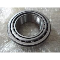 Quality 30305 SNK Taper Roller Bearing 25X62X17mm Taper Bore Size 25mm Brass Cage for sale